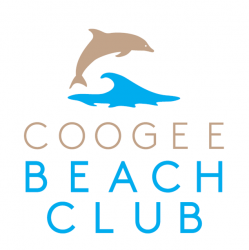 Coogee Beach Club